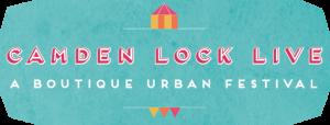 CamdenLockLive-Logo-copy-1024x390