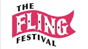 the-fling-festival-logo